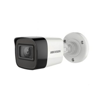 Camera Hikvision DS-2CE16D3TIT3F