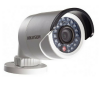 Camera hikvision DS-2CE16D3TI3F