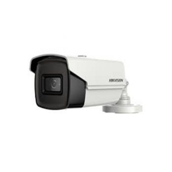 camera hikvision DS-2CE16D3TITF