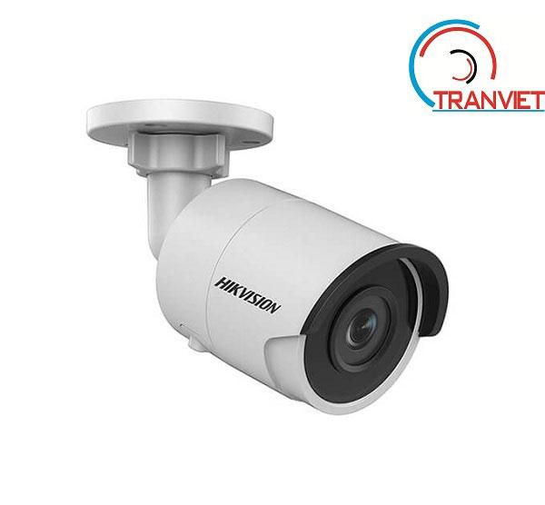 Camera an ninh ngoài trời