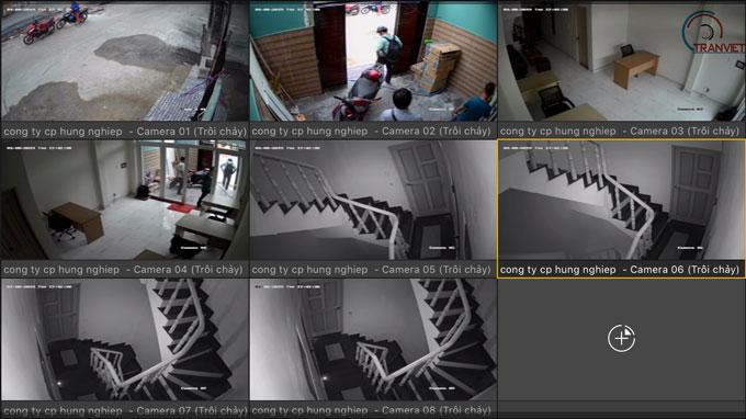 lời khuyên lựa chọn loại camera quan sát phù hợp cho bạn