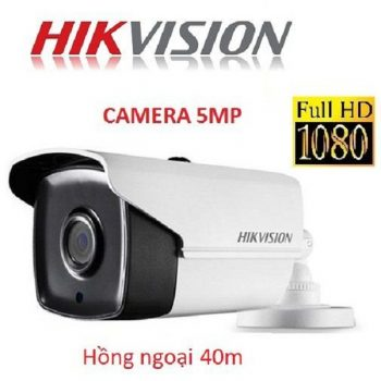 Camera Hikvision DS-2CE16H0T-IT3F