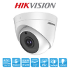 Camera Hikvision DS-2CE56H0T-ITPF