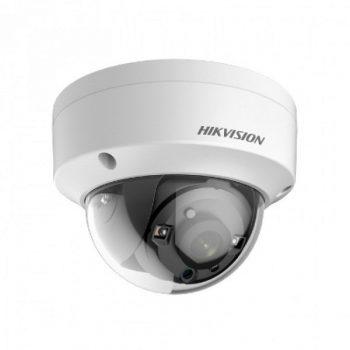 Camera HikvisionDS-2CE5AD3T-VPIT3ZF
