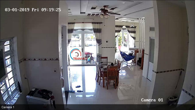 Camera IP có tốt không
